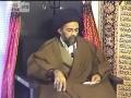 [abbasayleya.org] Martyrdom of Imam Ali Naqi (a.s) - English