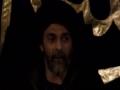 Six Unique Attributes (Fazail) of Imam Hussain (a.s) - Muharram 1434 - H.I. Syed Abbas Ayleya - English