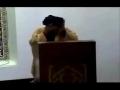 [abbasayleya.org] Wiladat Imam Ali (a.s) 13 Rajab 2008 - English
