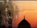[Short Clip] Momin and Backbiting - H.I Abbas Ayleya - English